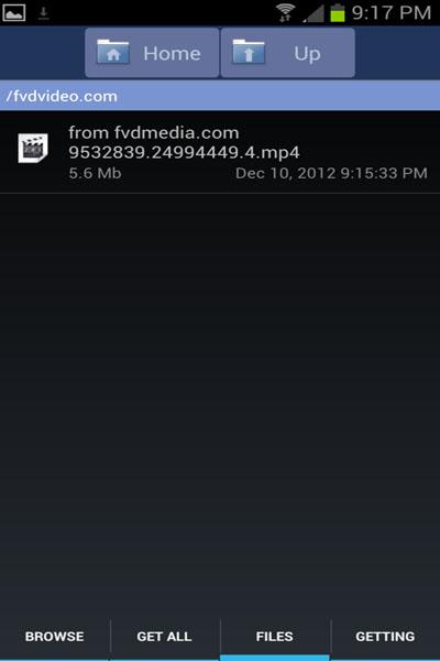 screenshot windows 7 speicherort